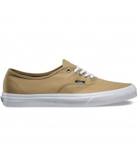 ZAPATILLAS VANS U AUTHENTIC (DECK CLUB)