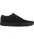 ZAPATILLAS VANS ATWOOD W (CANVAS)