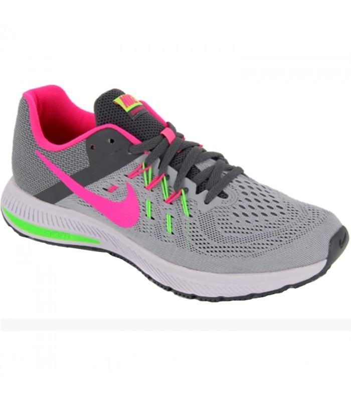 Nike Zoom Winflo 2 Precio
