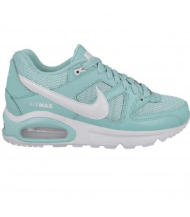 ZAPATILLAS NIKE AIR MAX COMMAND (GS)