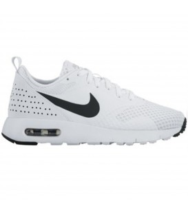 ZAPATILLAS NIKE AIR MAX TAVAS BR (GS)