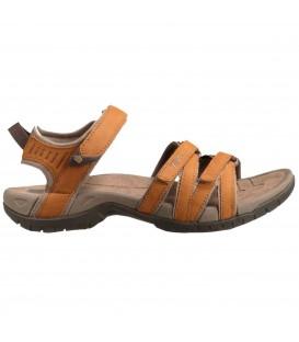 Sandalias para mujer de la marca Teva baratas. En Chema Sport encontrarás las mejores ofertas online en ropa deportiva y calzado trekking