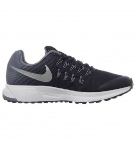 ZAPATILLAS NIKE AIR ZOOM PEGASUS 33 GS