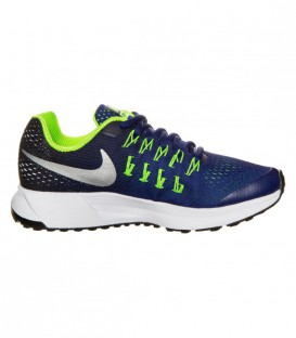 NIKE AIR ZOOM PEGASUS 33 RUNNING