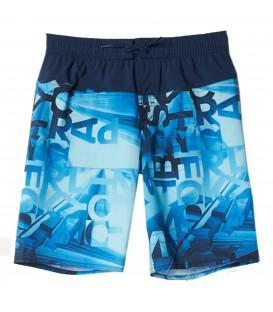 Comprar bañador Adidas para niño barato. Descubre en Chema Sport las mejores ofertas online en bañadores para niño Adidas y otras marcas