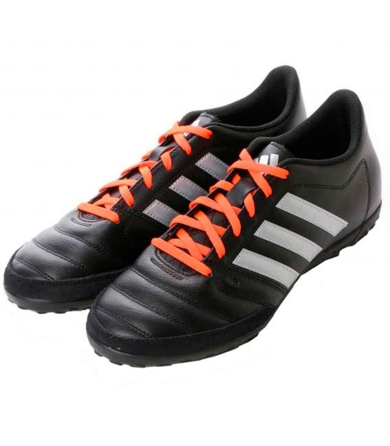 adidas gloro futbol 5
