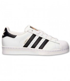ZAPATILLAS adidas SUPERSTAR KIDS