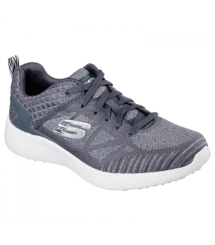 Adidas Equipment Support ADV Mr I, Zapatillas Unisex Bebé, Blanco (Ftwbla/Negbas/Ftwbla), 26 EU