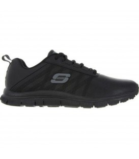 ZAPATILLAS SKECHERS FLEX APPEAL PURE TONE