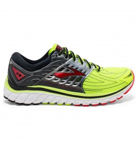 ZAPATILLAS BROOKS GLYCERIN 14