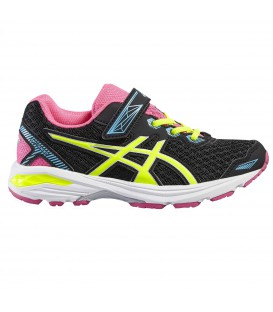 ZAPATILLAS ASICS GT-1000 5 PS