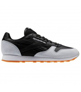ZAPATILLAS REEBOK CLASSIC LEATHER PERFECT SPLIT