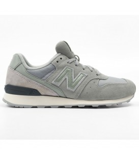 ZAPATILLAS NEW BALANCE WR996 LIFESTYLE
