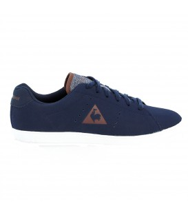 ZAPATILLAS LE COQ SPORTIF COURTONE GS CRAFT