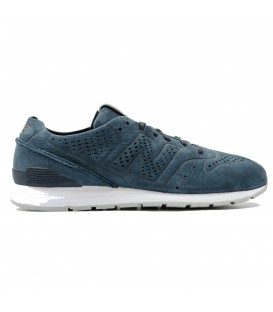 ZAPATILLAS NEW BALANCE MRL 996