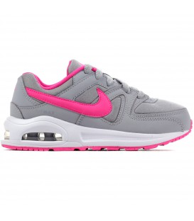 ZAPATILLAS NIKE AIR MAX COMMAND FLEX PS