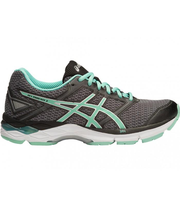 Zapatillas de corriendo corriendo corriendo Gel Phoenix 8 para mujer 65ce4b