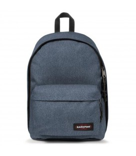 MOCHILA EASTPACK OUT OF OFFICE