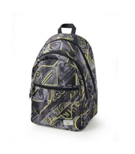 MOCHILA EVOLUTION FULL TILT YARD