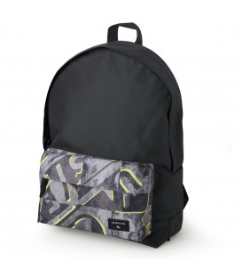 MOCHILA BASIC FULL TILT YARDAGE