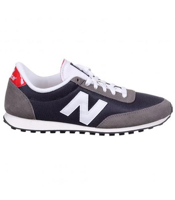 zapatillas new balance u410
