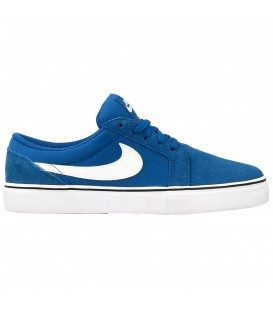 ZAPATILLAS NIKE SB SATIRE II (GS)