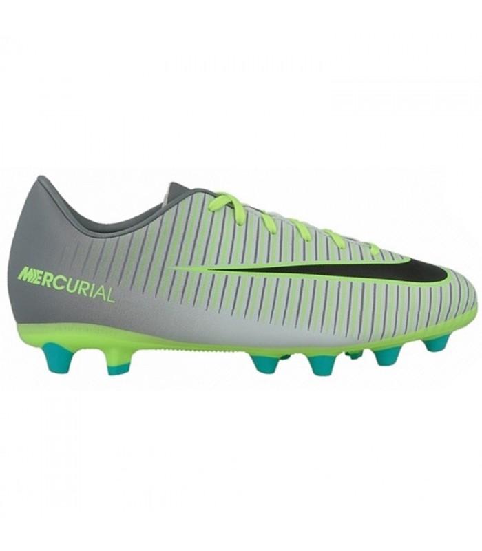 botas de futbol nike mercurial vapor