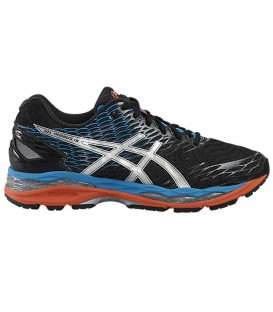 ZAPATILLAS ASICS GEL-NIMBUS 18