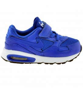ZAPATILLAS NIKE AIR MAX ST