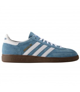 ac0be8d10c01d zapatillas adidas outlet espana