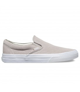 ZAPATILLAS VANS PERF SUEDE SLIP-ON