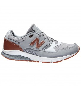 ZAPATILLAS NEW BALANCE 530 VAZEE LEATHER