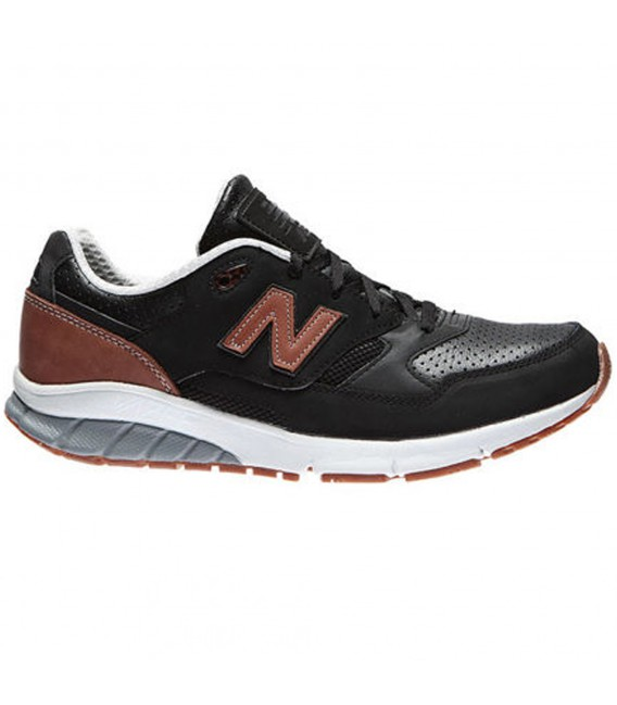 New Balance 530 Moda casual