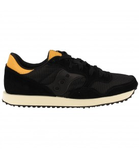 ORIGINALS-DXN TRAINER