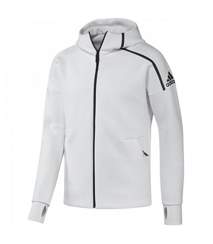 chaqueta zne adidas