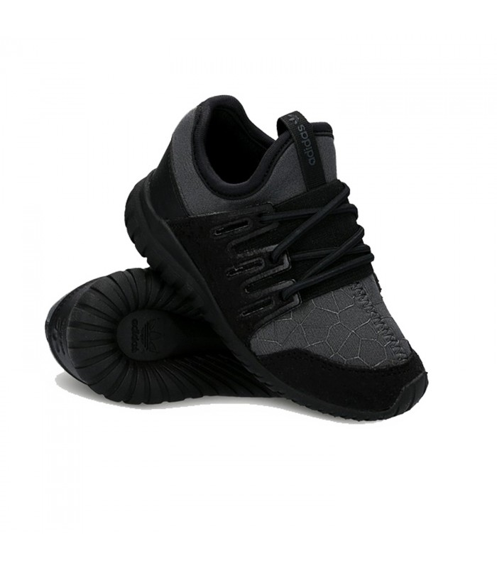 Zapatillas Adidas Tubular Radial