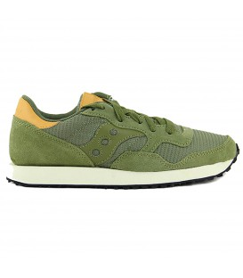 ZAPATILLAS SAUCONY ORIGINALS-DXN TRAINER WMNS