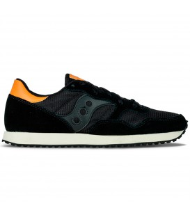 ZAPATILLAS SAUCONY ORIGINALS-DXN TRAINER