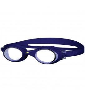 Gafas de natación Speedo Rapide de color azul marino. Otros modelos de gafas de natación en chemasport.es