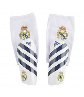 Espinilleras de fútbol Adidas Pro Lite Real Madrid. Otras espinilleras económicas de fútbol en chemasport.es