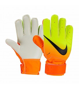 GUANTES NIKE JR MATCH GOALKEEPER