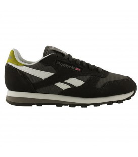 ZAPATILLAS REEBOK CLASSIC LEATHER CAMP
