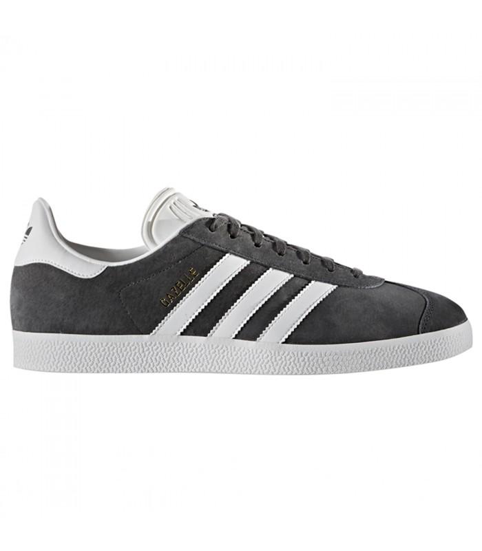 Zapatos Adidas Gazelle