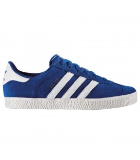 ZAPATILLAS ADIDAS GAZELLE 2.0 JUNIOR