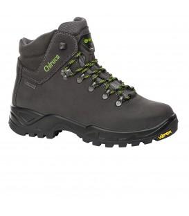 Botas de montaña para hombre Chiruca Cares en Chema Sport. Descubre nuestras ofertas de calzado trekking al mejor precio online