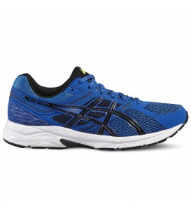 ZAPATILLAS ASICS GEL-CONTEND 3