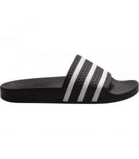 Comprar chanclas Adidas Adilette al mejor precio en Chema Sport. Varios colores disponibles de este icono de la marca Adidas
