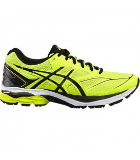 ZAPATILLAS ASICS GEL-PULSE 8