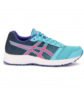 ZAPATILLAS ASICS PATRIOT 8 W