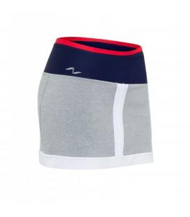 Falda pantalón Naffta diseñado para practicar tenis o padel para mujer. Otros artículos de Naffta en chemasport.es